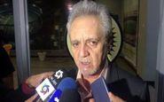 مدیر عامل سپاهان:از جام حذفی انصراف خواهیم داد