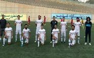 میلاد مهر در دیداری تدارکاتی به مصاف تیم ملی میرود