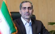 تعداد ثبت نام شدگان دوره یازدهم مجلس شورای اسلامی مشخص شد/۲۰4نفر در حوزه انتخابیه کرمانشاه ثبت نام کرده اند