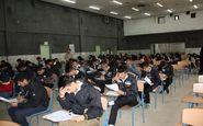 احتمال اتمام امتحانات دبیرستانیها در تیر
