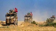 سازمان ملل: ترکیه به موضوع اعدامهای سوریه رسیدگی کند