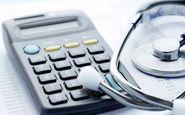 چرایی حساسیت عجیب پزشکان به دستگاه کارتخوان؟!
