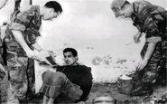 اعتراف فرانسه به استفاده از شکنجه در جنگ الجزایر