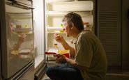 چه ساعتی از شب باید خوردن غذا را متوقف کنیم؟
