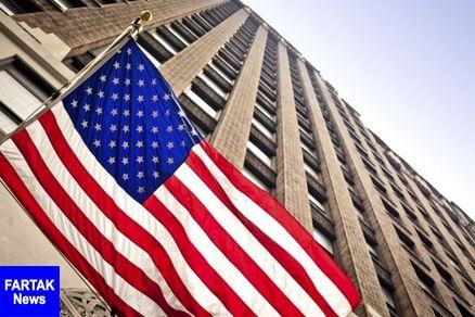 وزارت خزانهداری آمریکا جزئیات تحریمها علیه ایران را اعلام کرد