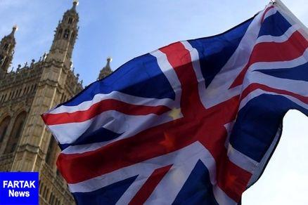 نخست وزیری انگلیس درباره احضار سفیر ایران و برجام توضیح داد