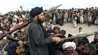 افغانستان اعلام عملیات بهاری طالبان را محکوم کرد