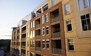 آخرین وضعیت دریافت مالیات از خانههای خالی/ ۱۹۴هزار واحد مسکن خالی برای اخذ مالیات شناسایی شد