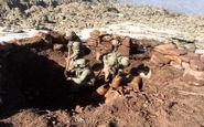 آنکارا: عملیات «پنجه-۳» ترکیه در شمال عراق آغاز شد