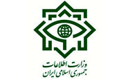 ضربه وزارت اطلاعات به اخلالگران بازار پتروشیمی