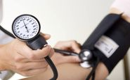 دردسرهای فشار خون بالا