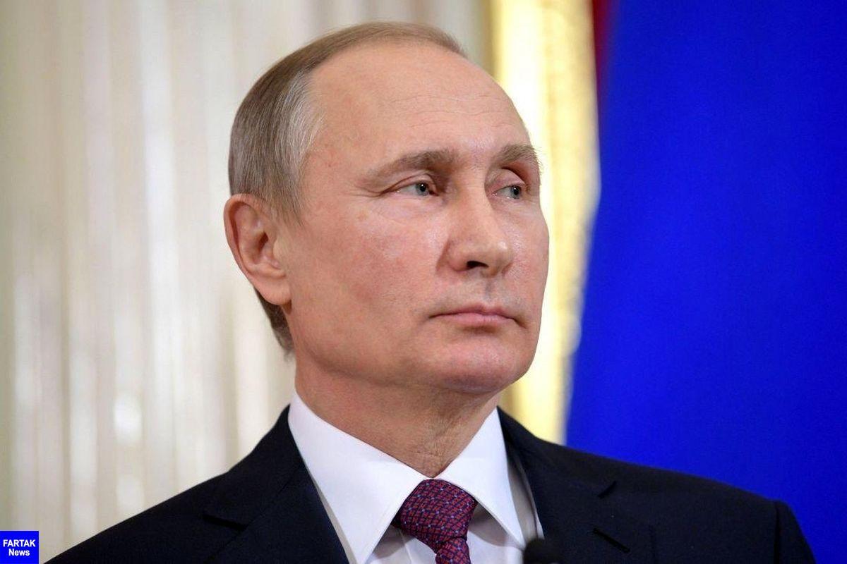 واکسن کرونا روسی برای  کارکنان سازمان ملل