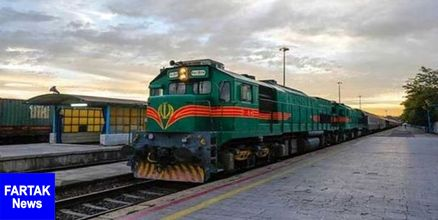 قطار تهران - آنکارا امشب راه اندازی شد/ قیمت بلیت 770هزار تومان