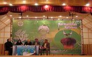 برگزاری نشست خبری بە مناسبت روز ملی هوای پاک