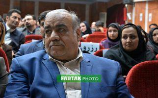 اختصاصی/ استاندار کرمانشاه : مدیران بدون برنامه یک هفته فرصت دارند + فیلم