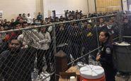احتمال به صفر رسیدن پذیرش مهاجران در آمریکا