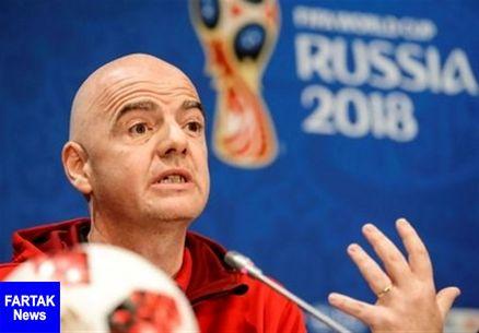 این بهترین جام جهانی تاریخ است