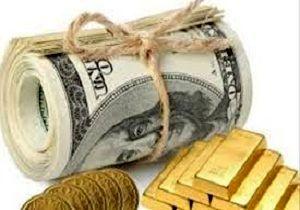 ثبات قیمت سکه در بازار /قیمت سکه و ارز در 4 بهمن