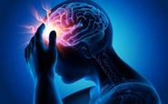 اغلب تشنجها با اصلاح سبک زندگی درمان میشوند
