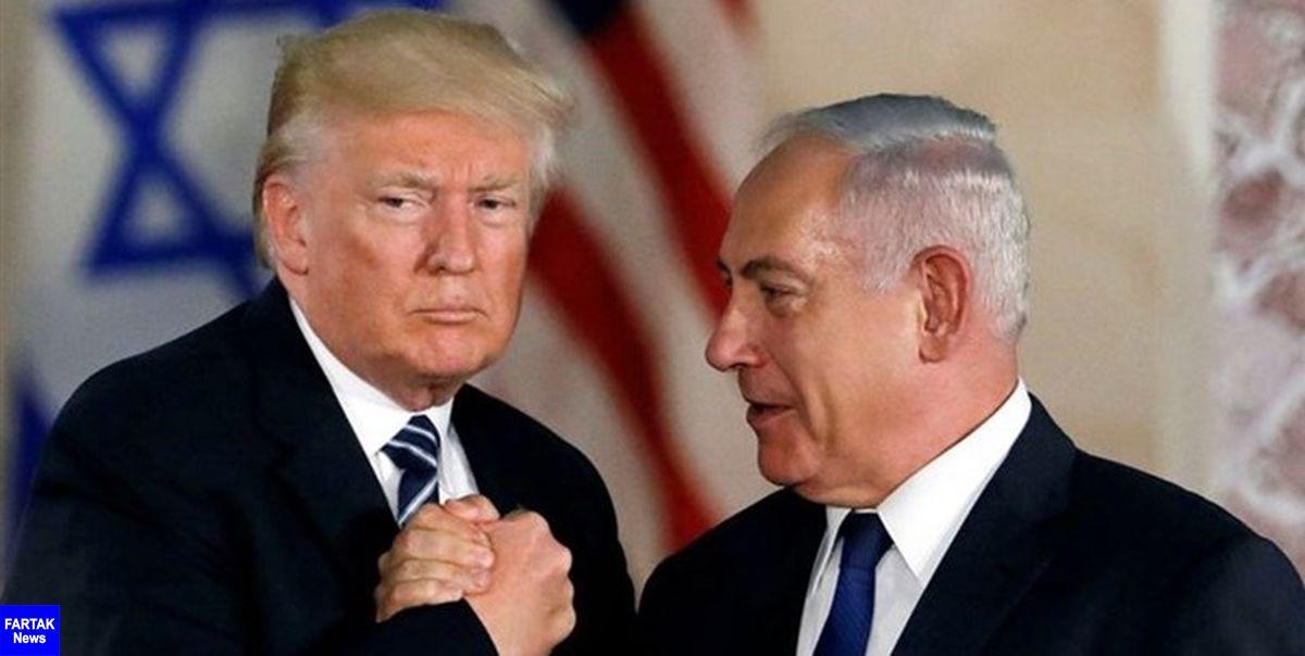 حماس: اقدام اتحادیه عرب، آمریکاییها را در اجرای معامله قرن مصمم خواهد کرد