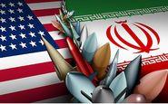 3 دلیل وحشت ترامپ از حمله به ایران