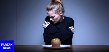 وسواس لاغری؛عارضه ای که میتواند منجر به مرگ شود