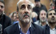شهردار کرمانشاه: همه در مرگ «آسیه پناهی» مقصریم/ عذرخواهی میکنم