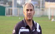 باشگاه پرسپولیس یحیوی را برکنار کرد