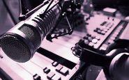 مدیران شبکههای فرهنگ و جوان رادیو تغییر کردند