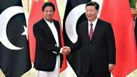 انتقاد هند از بیانیه مشترک چین و پاکستان در خصوص کشمیر