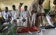 آغاز شمارش آرا در نیجریه؛ رقابت تنگاتنک ۲ نامزد اصلی ریاست جمهوری