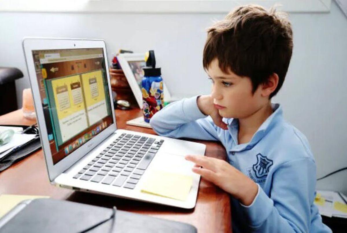 """توصیه ای به والدین/بخاطر درس نخواندن فرزندان """"حرص"""" نخورید!"""