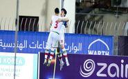 انتخابی جام جهانی| ایران یک-عراق صفر؛ پایان کابوس دور رفت با صدرنشینی مقتدرانه
