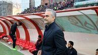 مالک باشگاه نساجی: هنوز هیچ تصمیمی درباره فصل آینده گرفته نشده است