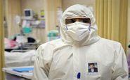 بروز عفونت های شدید؛چالش این روزهای کرونا