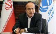 پرداخت ۳ میلیارد تومان برای کمک به جانباختگان و مصدومان حادثه کرمان