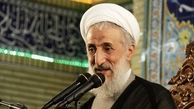 حجت الاسلام صدیقی در نمازجمعه تهران: گوشت کیلویی 100 هزار تومان حاصل برجام است