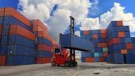 رشد 430درصدی واردات از عراق/صادرات به عراق 31درصد افزایش یافت