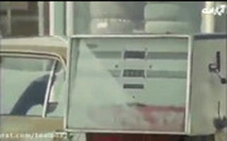 حرفهای صریح درباره اولین گرانی قیمت بنزین بعد انقلاب تا مافیا و قاچاق روزانه ۵۰ هزار لیتری بنزین