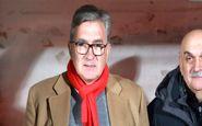 برانکو به دنبال دو مدافع سرشناس برای الاهلی