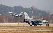 آمریکا و کره جنوبی رزمایش مشترک خود را لغو کردند