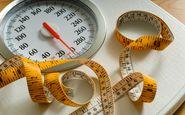 کار شبانه، محرکی برای چاقی