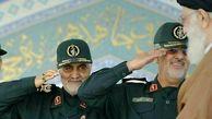 خط حزبالله ۲۴۶ منتشر شد/ چشم در مقابل چشم