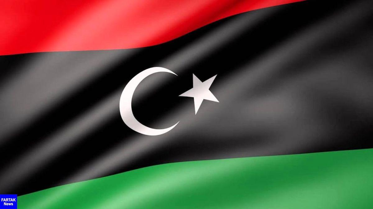 امضای توافق آتشبس میان طرفهای درگیر در لیبی