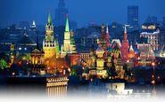 اعتراض به ممانعت از ثبت نام کاندیداهای اپوزیسیون روسیه در انتخابات مسکو