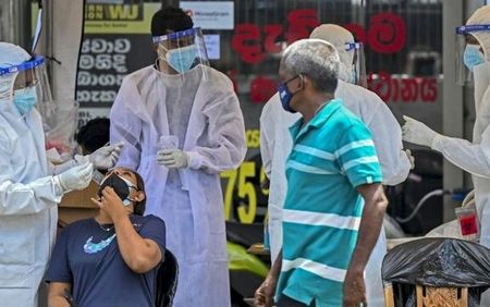 دوشنبه 20 اردیبهشت  تازه ترین آمارها از همه گیری ویروس کرونا در جهان
