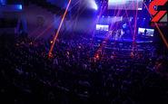 کنسرتها تا آخر هفته لغو شد