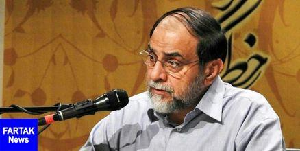 بیانیه گام دوم انقلاب هسته اصلی پروژه تمدنسازی معاصر اسلامی است