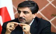 احکام دبیران حزب رفاه ملت در 11 استان صادر شد
