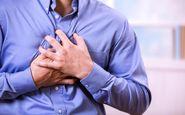 سکته قلبی چه زمان و در چه حالتی رخ میدهد؟